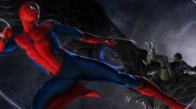 Spider-Man spin-offs still planned says Sony Pictures chairman
