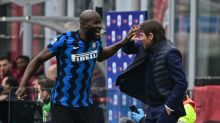Inter on top, Bayern, Atletico and PSG all stumble: Talking points from around Europe