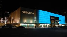 Why Did Nordstrom (JWN) Stock Sink Today?