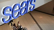 Sears shares jump as investor calls out 'alarming' short selling volume, urges retailer to consider going private