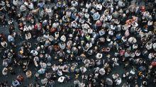 Hai paura della folla? Una nuova scoperta scientifica potrebbe aiutarti