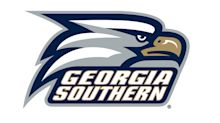 Georgia Southern women's basketball adds games against NC Central