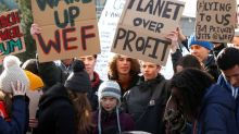 Show us the plan: Investors push companies to come clean on climate