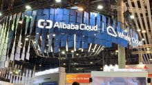 Alibaba Cloud expands global reach via two new international partnerships