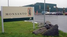 Monsanto (MON) Q1 Earnings Top, Bayer's Buyout Deal on Track