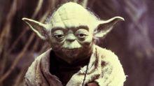 Frank Oz hints Yoda may return in Star Wars: The Last Jedi