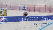 Ski worlds to be held in 2021 despite request to delay