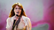 Florence + The Machine to headline Electric Castle festival