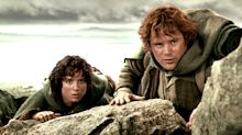 'The Two Towers' turns 15: Sean Astin reveals the real-world origins of Sam's big speech