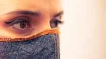 Mascarillas higiénicas de tela: cómo saber cuáles protegen