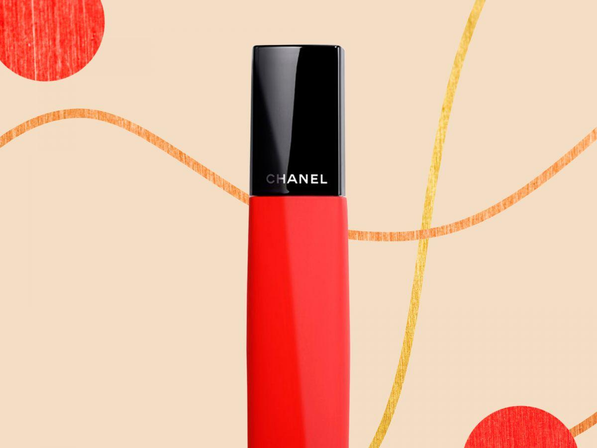 0974340f12f These Are The Lipstick Shades You'll Be Wearing All Through 2019
