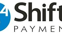 Shift4 Payments to Attend the Raymond James SMID Cap Growth Conference