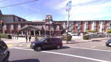 Exclusive: Kimpton to replace shuttered portion of Holiday Inn Fisherman's Wharf