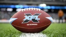 Dwayne 'The Rock' Johnson buys XFL for $15 million with partner RedBird Capital
