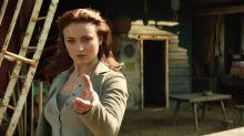 Final 'Dark Phoenix' trailer charts Jean Grey's evil evolution
