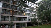 Índice que regula aluguel recua 0,49% em novembro