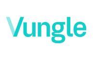 Blackstone Announces Agreement to Acquire Vungle, a Leading Mobile Performance Marketing Platform