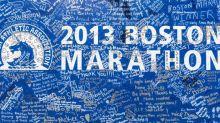 Athlé - Attentat de Boston - La peine de mort pour l'auteur de l'attentat du marathon de Boston annulée