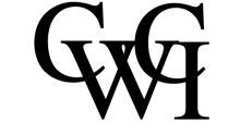 CWCI Releases New On-Line COVID-19 Claims Analysis Application