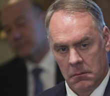 Zinke Pushes Two-Thirds Of National Park Service Advisory Panel To Resign