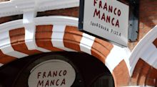 What to watch: Franco Manca expands, oil soars, Boohoo sweeps up Dorothy Perkins, Wallis and Burton