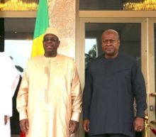 Gambia's Neighbors Reportedly Prepare Troops to Oust Brutal and Bizarre Dictator