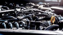 """Dieselskandal: """"Die Behörden haben Angst, von den Herstellern verklagt zu werden"""""""