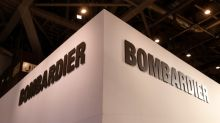 Bombardier, Toronto union reach new agreement, averting strike