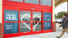 CVS expanding HealthHUBS to Boston, Dallas next year — targets cities with chronic disease