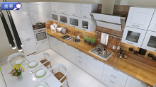 服務式住宅傢俬、電器及服務齊備 立即搜尋:服務式住宅了解租金