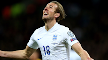 Why England and other UK countries all have their own soccer teams