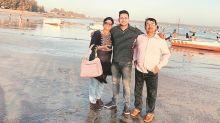 Coronavirus: Father dead, man gets exemption to travel Mumbai to Kolkata