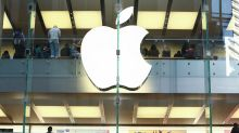 Apple expansion moves show how Silicon Valley is losing its grip on tech jobs