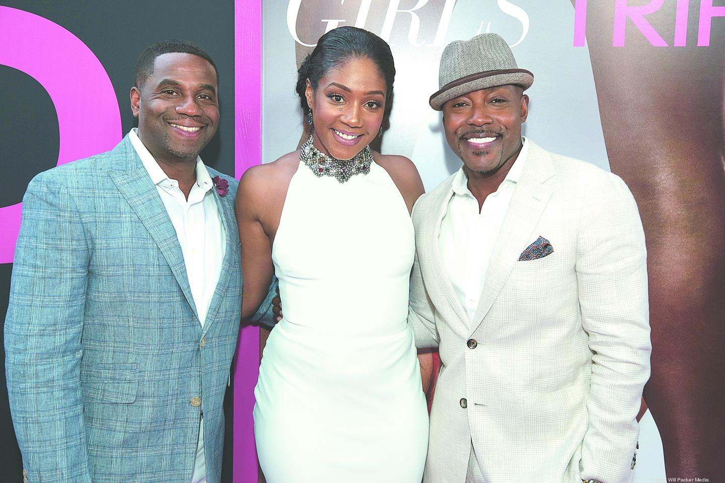 News post image: Atlanta hit maker: Relevance is more important than box office, ratings
