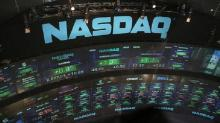 E-mini NASDAQ-100 Index (NQ) Futures Technical Analysis – Could Be Building Support Base for Rally into 7318.25 to 7415.25