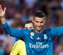 Ronaldo brands five-match ban 'exaggerated and ridiculous'