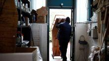Coronavirus: Près de 500 décès supplémentaires en France
