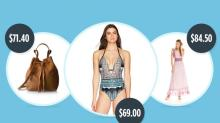 Amazon Prime Day Offers Fashion Deals, But You Really Have to Search for Them