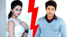 Bigg Boss 13: Rashami Desai And Sidharth Shukla's HATE STORY - How Things Went From Bad To Worse Between The Two