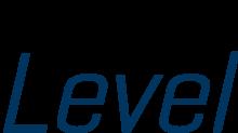 Level One Bancorp Announces Second Quarter Cash Dividend