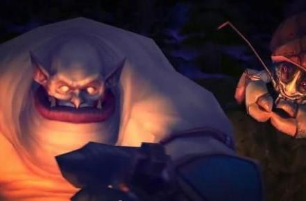 Allods Online prepares players for patch 3.0.2 with a new mini-site