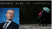 RBA keeps cash rate on HOLD ahead of budget announcement