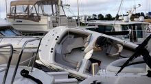 Marina battered by Hurricane Isaias asks NC boat owners to pay up. Now they're suing