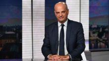 Rentrée : Jean-Michel Blanquer annonce le lancement d'un Grenelle des professeurs
