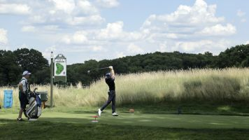 PGA Tour, BetMGM agree to betting partnership