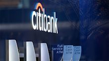 Could Citigroup's Share Price More Than Double from Here?
