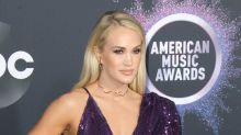 ACM Awards bosses stand by historic Entertainer of the Year tie amid backlash from fans