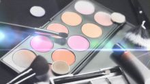 Chemical Regulations: What Is Really in Your Makeup?