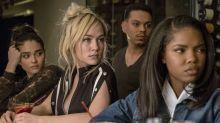 'Star' Renewed for Season 3 by Fox
