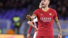Foot - Transferts - Inter - Transferts: Aleksandar Kolarov (AS Rome) signe à l'Inter Milan (officiel)